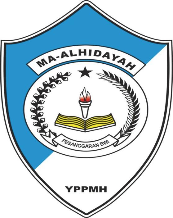 logo MAHID PESANGGARAN SUMBERMULYO
