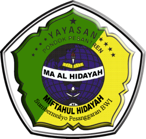 MA AL HIDAYAH